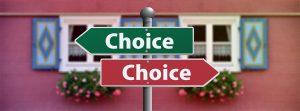 Read more about the article Kuinka kirjoittaa hyvä liiketoimintasuunnitelma?