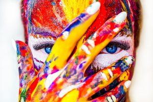 Read more about the article Onko luovuudelle sijaa asiabisneksessä?
