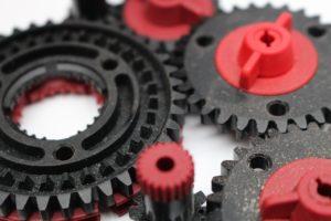 Read more about the article Miten yritys voi kehittää prosesseja?
