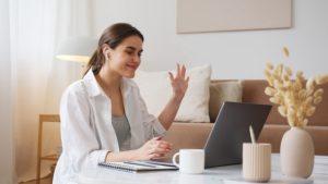 Read more about the article Miten sparraaminen voisi auttaa yritystäsi?