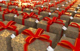 present-2891870_640
