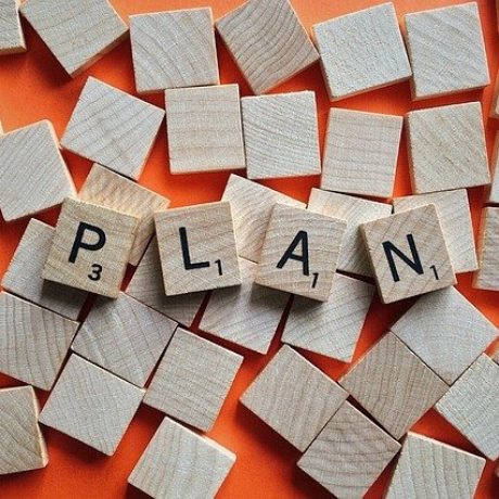 suunnitelma